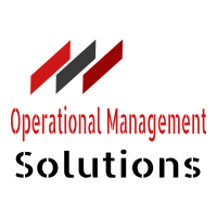 Operational Management Solutions-Informational consulting and training for automotive industry